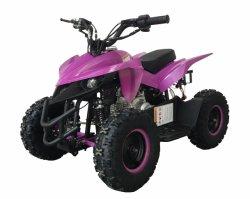 4행정 60cc 독특한 엔진 및 디자인 미니 ATV, 세계에서 가장 저렴한 ATV
