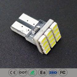 Indicateur de voiture de SMD/lampe de signal (T10-PCB-012Z3020)