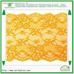 Het TextielKant van uitstekende kwaliteit met Concurrerende Prijs