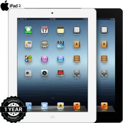 Gerenoveerde iPad 2, 3, 4 WiFi+4G 32 de 64 Versie van PC V.S. van de 128GB de Originele Uncloked 9.7inch Tablet