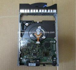 """581284-B21 450GB 10K Sas 6g 2.5 """" Netwerk HDD 450GB 2.5 """" 581310-001 Harde van de Aandrijving SATA SCSI van de Server HDD het Externe"""