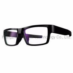 El mejor precio oculto de Gafas de cristal Video Photo Grabador Drivering
