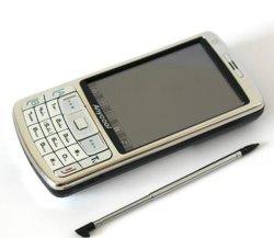 Anycool T808 мобильного телефона