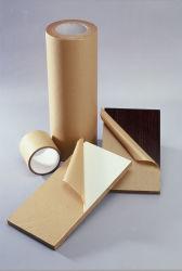 Normales abdeckendes Braunes Packpapier (DM (021))