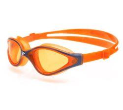 2020 Nouvelle Mode personnalisé anti-buée et anti Ultraviolet lunettes de natation de silicone