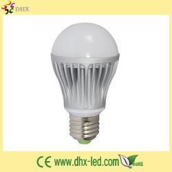 مصابيح LED لتوفير الطاقة بقدرة 9 وات