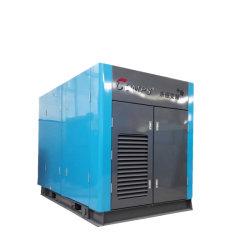 SPM780II de la vis de l'onduleur à aimant permanent de l'air produit du compresseur