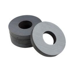 Groothandel Professionele producent Ring Ferrite Core Magnet