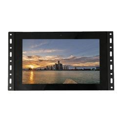 Portworld OEM FHD clair LCD pour ordinateur industriel Cheap 10 pouces écran tactile Tablet avec WiFi intégré pour tapis de course remise en forme d'accueil