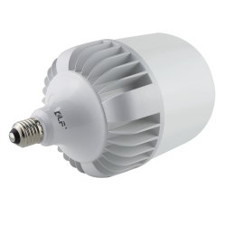 ETL gelistet Hot Sell gute Qualität High Power Bulb Light 40W 6000lm LED-Glühlampe