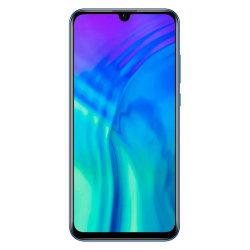 Huawei 명예 20 이중 SIM 이동 전화 4G 128GB SIM를 위해 도매 자물쇠로 열린 Smartphone를 해방하십시오