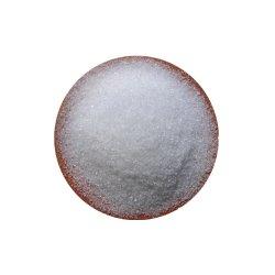 Super Polímeros absorbentes de hidrogel de SAP