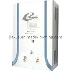 6L-12L Tankless instantânea do aquecedor de água quente, géiser de água a gás Jx-Z32
