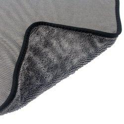 Multifunctioneel, zeer absorberend microvezel Detailing handdoek reinigingsdoekje
