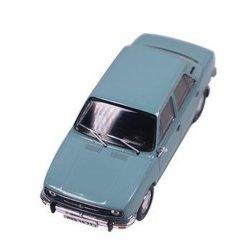 Для изготовителей оборудования на заводе литье под давлением алюминиевого сплава цинка 1: 18 1: 43 модели литого автомобилей