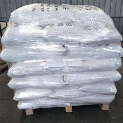 재활용 및 버진 PVC 레진/과립 폴리염화 비닐 수지 PP/LDPE/HDPE/LLDPE 수지