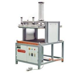 Kundenspezifische OEM & ODM Zld009 Kissen Kissen Kissen Kompression Verpackungsmaschine