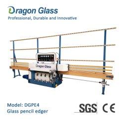 4-шпиндельная многофункциональную мебель из стекла и Og кромки карандаш для полировки обрабатывающего станка