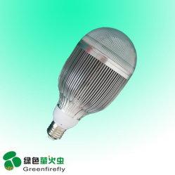 Greenfirefly 15W gründeten konkurrierendes LED Birnen-Licht > 1500lm E27