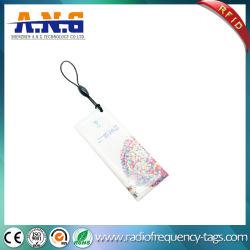 بطاقة Jelly الخاصة ببطاقة RFID NFC لـ Access Control Systems