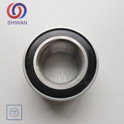 S065B Personnalisation 33411124358 BEST PRICE CAD39720537 gros roulement de moyeu de roue