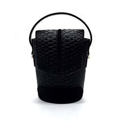 Konkurrenzfähiger Preis-Form-Leder-Dame-Handtaschen-Handy-Schulter-Beutel