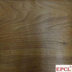 家具のための張り合わせられた木の穀物のペーパーの新しい材料