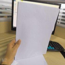 Todos los tipos de papel para notebooks