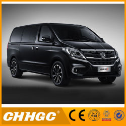 Des neuen Modell-7 Auto Sitzbenzin-Geschäfts-des Fahrzeug-MPV
