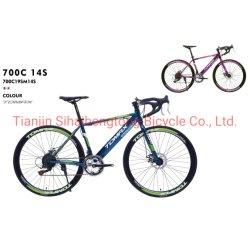 700c дорожного велосипеда Racing Bike дешевые велосипеда