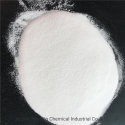 Polyvinylchlorid-chemisches materielles Jungfrau Belüftung-Harz, Sg3 Sg5 K67