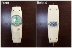 Misuratore di forza analogico push-pull ad alta precisione facile da utilizzare