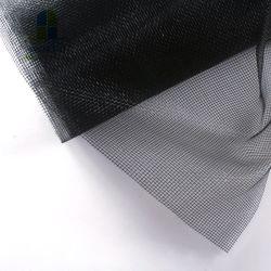 Maglia antipolvere Rolls della vetroresina dell'anti della zanzara dell'errore di programma della mosca maglia dell'insetto 18*16 per lo schermo della finestra