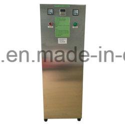 purificatore dell'aria del generatore dell'ozono 50g/H