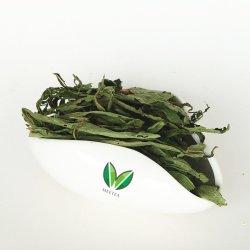 Top Grade doux séchés et feuilles de Stevia Herbal Tea