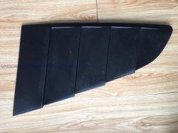 Пользовательские системы литьевого формования пластика с высокой Quatliy автомобильных деталей