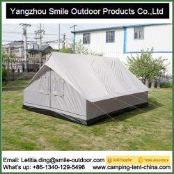 كبيرة يخيّم رخيصة [ديسستر رليف] أسرة [أونهكر] عسكريّة ظلة خيمة
