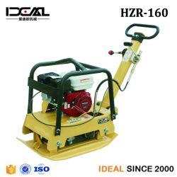 5.5HP 30kn Hzr-160 реверсивный плиты пресс для продажи