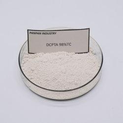 Dcpta CAS 65202-07-5 Agrochemicals voor Het Verhogen van opbrengst