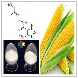 化学薬品の植物成長の調整装置のZeatinのフルーツ設定肥料