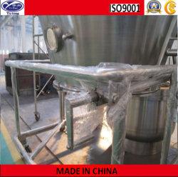 식품 내 Agaragar Fluidzing drying Machine