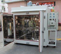 Prueba de explosión de aislamiento térmico excelente horno/equipos de secado