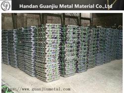 Провод высокого качества металла Ingot99.97 %