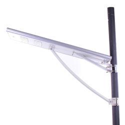 ضوء LED مخصص بتقنية ct Iron Photocell بتقنية ذكية جدًا وساطعة