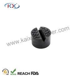 Produtos de borracha com certificação ISO9001 junta de borracha do bloco de borracha