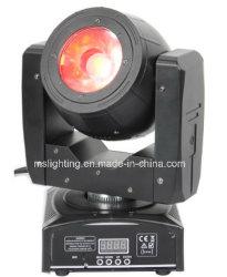 Светодиодные фары дальнего света/60W RGBW 4в1 светодиодный индикатор дальнего света