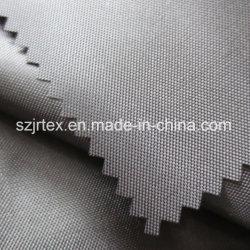200d'Oxford de tissus pour vêtements imperméables, tissu de doublure