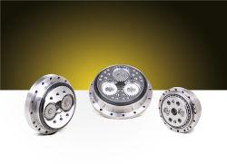 Axe de réducteur de roue Cycloidal RV