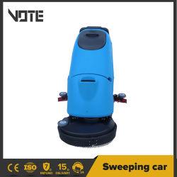 Impianto di lavaggio del pavimento per le mattonelle/di legno rotativo/Terracco/pulizia pavimento della pittura