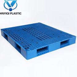 HDPE/pp. Material und zweiseitige Art-hygienische Plastikladeplatte